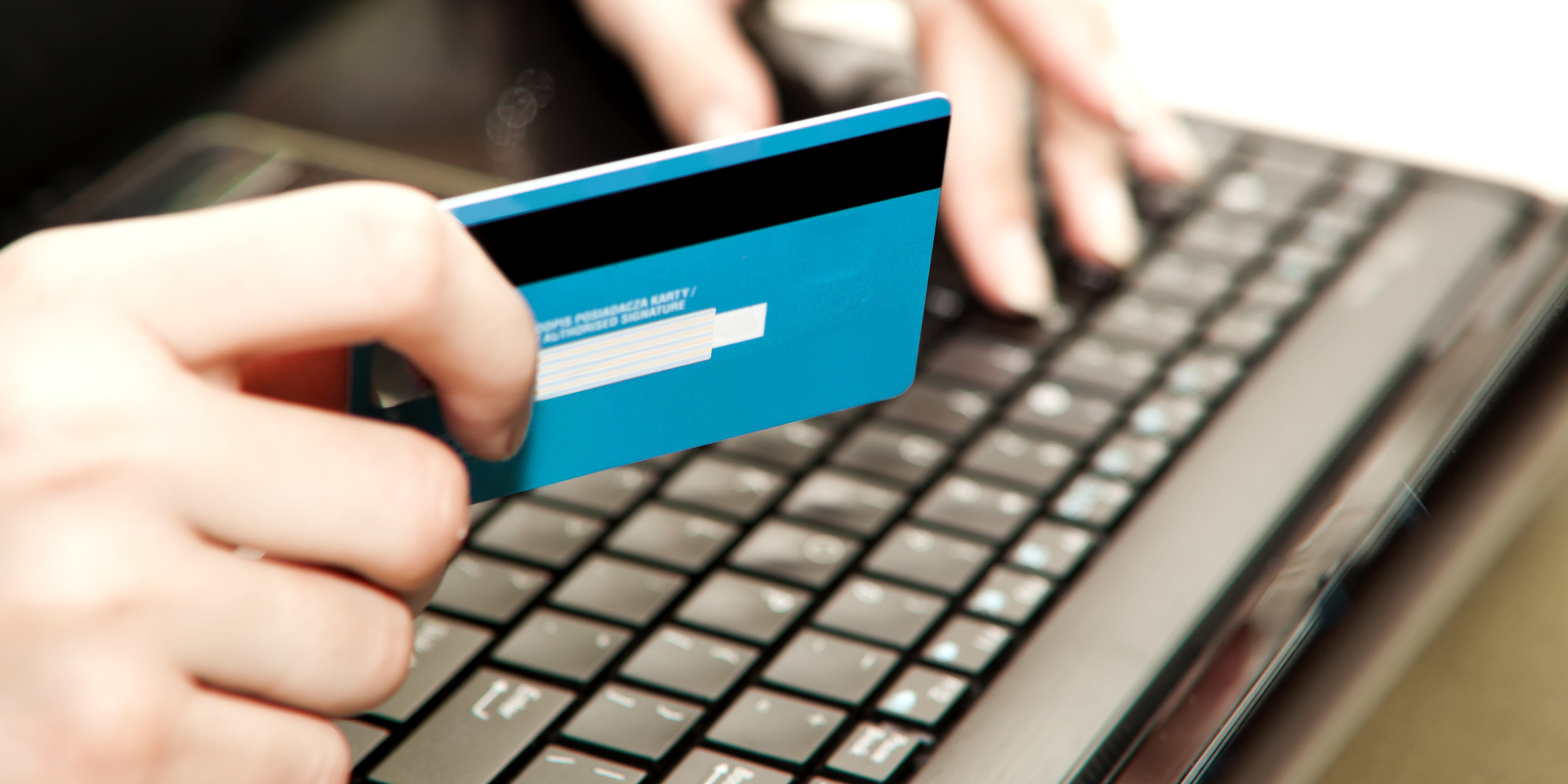 survey of credit card services Consumers and credit cards,  credit card 119 times a year charging an average of $88 per transaction or $10,500 annually  social services abstracts.